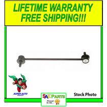 *NEW* Heavy Duty K90714 Suspension Stabilizer Bar Link Kit  Rear