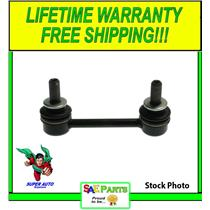 *NEW* Heavy Duty K750419 Suspension Stabilizer Bar Link Kit  Rear Right