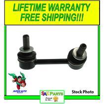 *NEW* Heavy Duty K750421 Suspension Stabilizer Bar Link Kit  Rear Right