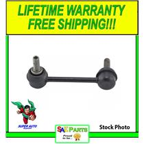 *NEW* Heavy Duty K80158 Suspension Stabilizer Bar Link Kit
