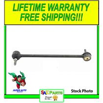 *NEW* Heavy Duty K80235 Suspension Stabilizer Bar Link Kit Front