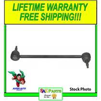 *NEW* Heavy Duty K7342 Suspension Stabilizer Bar Link Kit Front