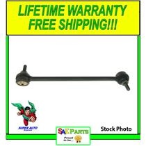 *NEW* Heavy Duty K750048 Suspension Stabilizer Bar Link Kit Front Right
