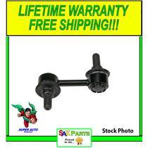 *NEW* Heavy Duty K750093 Suspension Stabilizer Bar Link Kit Front Left