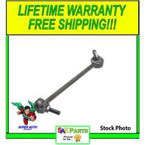 *NEW* Heavy Duty K750151 Suspension Stabilizer Bar Link Kit  Rear Right