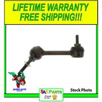 *NEW* Heavy Duty K80140 Suspension Stabilizer Bar Link Kit Front
