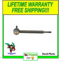 *NEW* Heavy Duty K80435 Suspension Stabilizer Bar Link Kit  Rear
