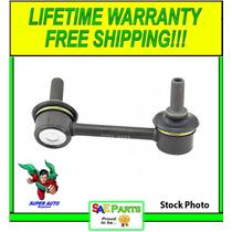 *NEW* Heavy Duty K80466 Suspension Stabilizer Bar Link Kit