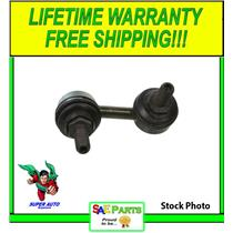 *NEW* Heavy Duty K80470 Suspension Stabilizer Bar Link Kit Front Left