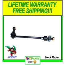 *NEW* Heavy Duty K80874 Suspension Stabilizer Bar Link Kit