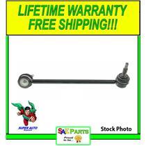 *NEW* Heavy Duty K8734 Suspension Stabilizer Bar Link Kit Front Left