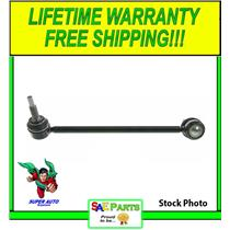 *NEW* Heavy Duty K8735 Suspension Stabilizer Bar Link Kit Front Right