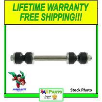 *NEW* Heavy Duty K8772 Suspension Stabilizer Bar Link Kit Front