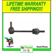 *NEW* Heavy Duty K8953 Suspension Stabilizer Bar Link Kit Front