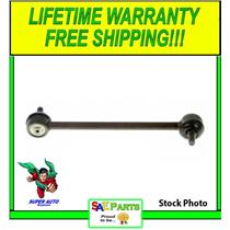 *NEW* Heavy Duty K90345 Suspension Stabilizer Bar Link Kit  Rear