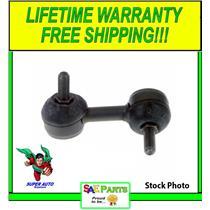 *NEW* Heavy Duty K90452 Suspension Stabilizer Bar Link Kit  Rear Right