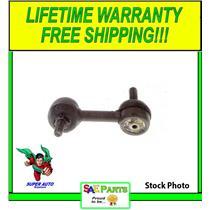*NEW* Heavy Duty K90456 Suspension Stabilizer Bar Link Kit Front Left