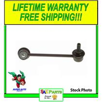 *NEW* Heavy Duty K90717 Suspension Stabilizer Bar Link Kit  Rear Right