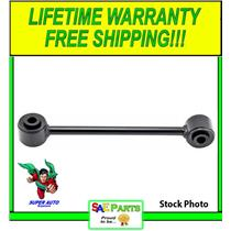 *NEW* Heavy Duty K80861 Suspension Stabilizer Bar Link Kit Front