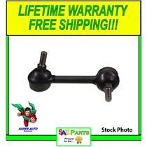 *NEW* Heavy Duty K750047 Suspension Stabilizer Bar Link Kit  Rear Right