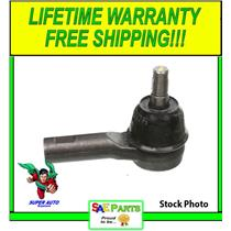 *NEW* Heavy Duty ES3466 Steering Tie Rod End Front Outer