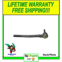 *NEW* Heavy Duty ES2019RLT Steering Tie Rod End Front Outer