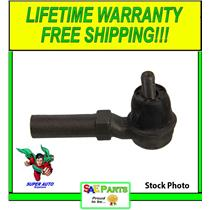*NEW* Heavy Duty ES3440 Steering Tie Rod End Front Outer