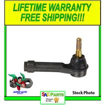 *NEW* Heavy Duty ES3453 Steering Tie Rod End Front Outer
