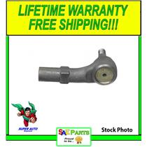 *NEW* Heavy Duty ES3525 Steering Tie Rod End Front Left Outer