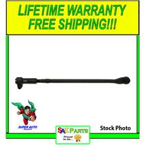*NEW* Heavy Duty ES3531 Steering Tie Rod End Front Right Inner