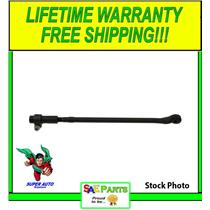 *NEW* Heavy Duty ES3532 Steering Tie Rod End Front Left Inner