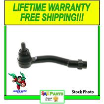 *NEW* Heavy Duty ES3629 Steering Tie Rod End Front Right Outer