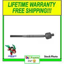*NEW* Heavy Duty EV317 Steering Tie Rod End Front Inner