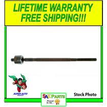 *NEW* Heavy Duty EV419 Steering Tie Rod End Front Inner