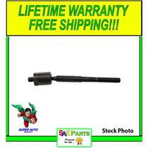 *NEW* Heavy Duty EV420 Steering Tie Rod End Front Inner