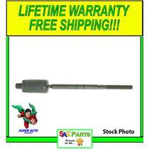 *NEW* Heavy Duty EV421 Steering Tie Rod End Front Inner