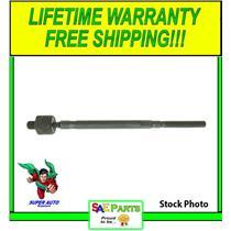 *NEW* Heavy Duty EV427 Steering Tie Rod End Front Inner