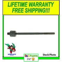 *NEW* Heavy Duty EV455 Steering Tie Rod End Front Inner