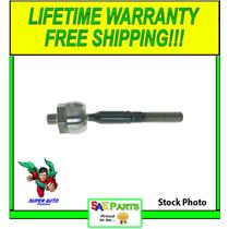 *NEW* Heavy Duty EV800444 Steering Tie Rod End Front Inner