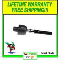 *NEW* Heavy Duty EV800461 Steering Tie Rod End Front Inner
