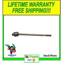 *NEW* Heavy Duty EV800689 Steering Tie Rod End Front Inner