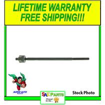 *NEW* Heavy Duty EV80632 Steering Tie Rod End Front Inner
