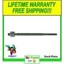 *NEW* Heavy Duty EV80702 Steering Tie Rod End Front Inner