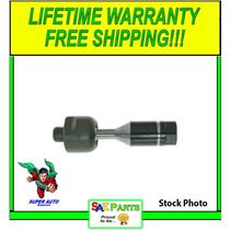 *NEW* Heavy Duty EV80965 Steering Tie Rod End Front Inner