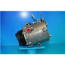 AC Compressor For Terraza Uplander Montana Relay 3.5L (1 Year Warranty) R97482