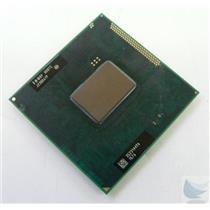 Intel Core i3 Mobile 2.2GHz CPU Processor SR0TC FF8062701275100