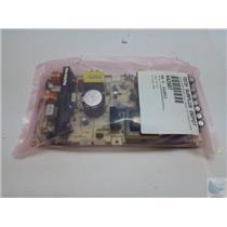 "Samsung BN44-00385A Power Supply for Samsung LH46CSPLBC (460DX-3) 46"" LCD TV"
