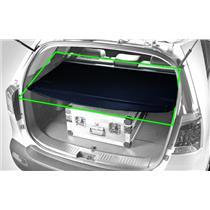 NEW OEM 11-13 Kia Sorento Rear Cargo Tonneau Cover Security Shade 2PH15-AC000VA