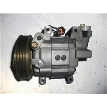 AC Compressor For 2002-2006 Nissan Sentra 2.5L (1yr Warranty) New 67466