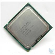Intel Core 2 Quad Q8400 2.667GHz CPU Processor SLGT6 AT80580PJ0674ML